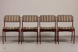 perfect dining chair plans lovely wooden outdoor chairs plans inspirational mid century od 49 teak