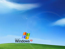 windows xp home edition wallpaper. Perfect Edition Windows XP Home Edition Wallpapers Gallery Mais Juegosrev With Xp Wallpaper P