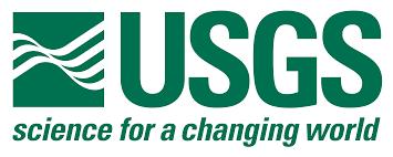 File:USGS logo green.svg - Wikimedia ...
