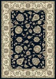 details about rug depot matching area rugs hall stair runners carpet stair treads navy