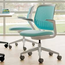 color office chairs. Fashionable Idea Aqua Office Chair Good Desk 36 In Chairs For With Australia Sinclair Color Green Mesh C