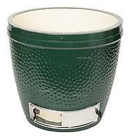 <b>База для гриля</b> Big Green Egg <b>MX</b>, цена 435100 Тг., купить в ...