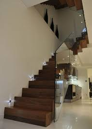 stairwell lighting. Stairwell Pendant Lighting