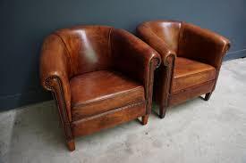 full size of living room furniture black leather club chair leather club chairs vintage leather