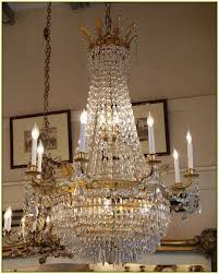 unique 228 best chandeliers images on chandeliers chandelier for antique crystal chandeliers