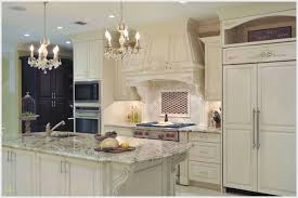 Kitchen Remodeling Raleigh Decor Unique Inspiration Design