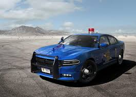 Post Your Police Charger Pics!! - Page 8 - Dodge Charger Forums