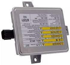 2000 2005 สำหรับ Honda Stream Original HID Xenon ไฟหน้าชุดควบคุมบัลลาสต์อิน เวอร์เตอร์|hid xenon|xenon hid ballastxenon hid - AliExpress