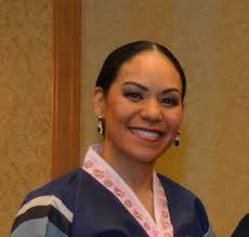 Hamilton MS music teacher selected for the Kakehashi Project | Denver  Public Schools