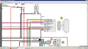 2005 polaris 500 ho wiring diagram trusted schematic diagrams u2022 rh sarome co 1996 sportsman