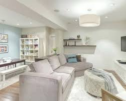 great room furniture ideas. Furniture Great Room Ideas
