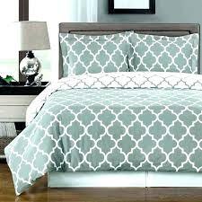 macys twin xl comforter sets bedding cool brilliant set prepare