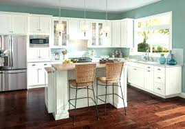 kitchen cabinets chic on with com cabinet sizes american woodmark s