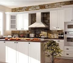 solid maple wood rta kitchen cabinet door