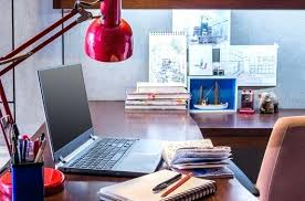office work desk. Work Office Desk How To Improve Your Home Ideas Working Girl Give Organization F
