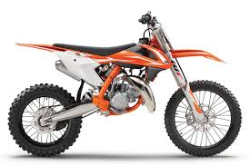 2018 ktm 150. exellent 150 source supplied intended 2018 ktm 150