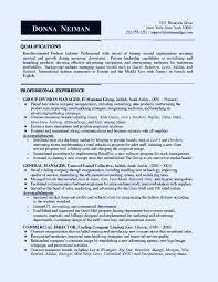 Interesting Sales Marketing Resume Format 59 For Resume For