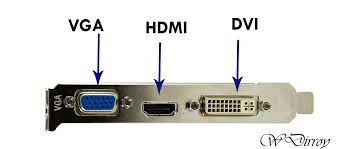 hdmi cable wiring schematic HDMI Cable Layout Hdmi Cable Wiring Schematic #36