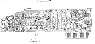 rhodes chroma � syntech chroma cult midi retrofit manual 1960 Fender Stratocaster Wiring-Diagram at Fender Rhodes Wiring Diagram