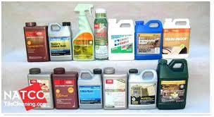 grout sealer home depot tile and grout sealer spray home depot guard grout sealer additive home