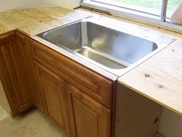 Metal Sink Cabinet Kitchen Kitchen Sink Cabinets Intended For Leading Luxury Metal