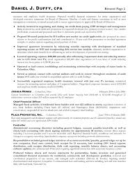 board of directors resume - Templates.franklinfire.co