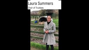 Laura Summers - YouTube