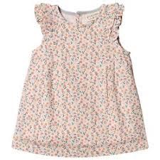 Fixoni одежда для малышей купить на - ru.babyshop.com