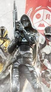 Jan 8 2020 destiny 2 wallpapers and others decorative background of a graphical user interface for your mobile. 45 Destiny 2 Htc Windows Phone 8x 720x1280 Wallpapers Mobile Abyss