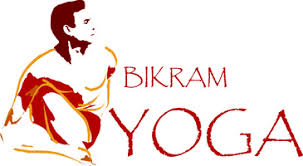 how much does a bikram yoga franchise cost