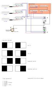 offsetguitars com • view topic bass vi project image