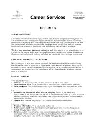 Law School Resume Fascinating Best Law School Resume Samples Examples Legal Enchanting Example For