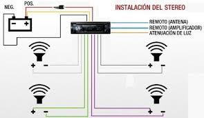 sony cdx gt320mp wiring diagram wiring diagrams Sony Cdx Gt56ui Wire Diagram sony cdx gt320mp wiring diagram 26 sony cdx gt56ui wiring diagram