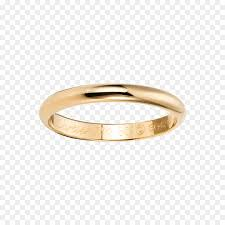 cartier wedding rings. Wedding ring Cartier Bride wedding ring png download
