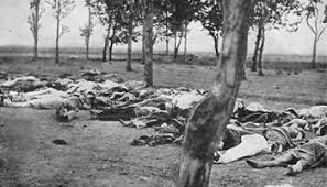 willful blindness abraham foxman and the n genocide healing wounds seeking closure for the 1915 n massacres
