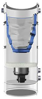 md silent master central vacuum units official site silent master filtration