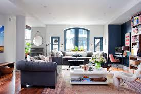 New York City Bedroom Decor Leslie Fremar On Decorating Her New York City Loft Leslie Fremar