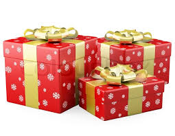 Top Christmas Gifts Widely Liked By The Gift Lovers  AirmaxstoreChristmas Gifts