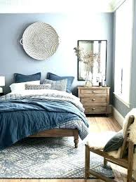blue and grey bedroom color schemes earthy bedroom color schemes blue grey bedroom calm pretty earthy