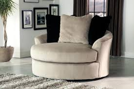 swivel accent chair. Heflin Oversized Swivel Accent Chair
