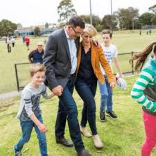 An (incomplete) list of my projects. Victorian Premier Daniel Andrews Climate Change Archives Eco Warrior Princess
