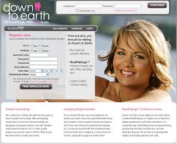 Match dating site: Review dating profiles for free