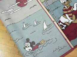 mickey mouse rug ireland mickey mouse rugby mickey mouse rugs carpets full image for beautiful vintage mickey mouse rug 9 vintage mickey mouse area rug
