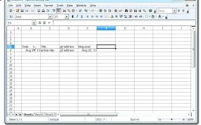 excel general ledger excel ledger excel template for small business bookkeeping and