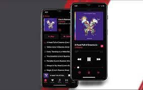 IPhone 11 MUSIC PLAYER pour Android - Téléchargez l'APK