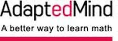 Adapted Mind Math Welcome To Mrs Weitzs Grade 2 3 Classroom Website