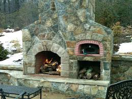 how much is an outdoor fireplace outdoor fireplaces are the best we build the preferred lifestyle how much is an outdoor fireplace how to build