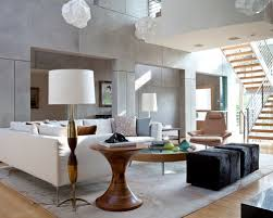 incredible gray living room furniture living room. Amazing Contemporary Living Room Furniture Ideas Charming Design With Incredible Gray