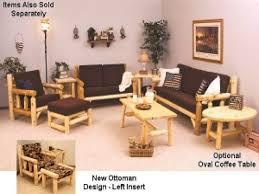rustic living room furniture sets. Sets Mexican Pine Furniture Alluring Living Room Rustic E