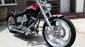 custom softail motorcycle frames. New And Used 1996 Harley-Davidson Motorcycle For Sale, Softail CUSTOM, Buy Or Custom Frames -